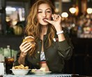 The Impact On Your Body Of Just One Day Of Binge Eating Is Actually Quite Scary