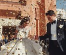 This Is What An Armenian Billionaire's Wedding Looks Like