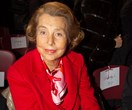 World's Richest Woman Liliane Bettencourt Dies At Age 94
