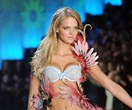 Victoria's Secret Model Erin Heatherton Is Being Sued For $10 Million By Her Former Stylist