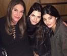 Caitlyn Jenner Confirms Kylie Jenner's Pregnancy