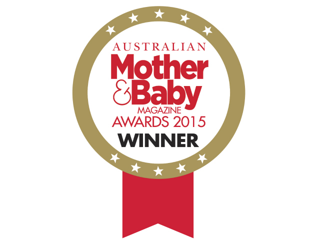 Most Popular Products for Babies/Nurseries for 2015