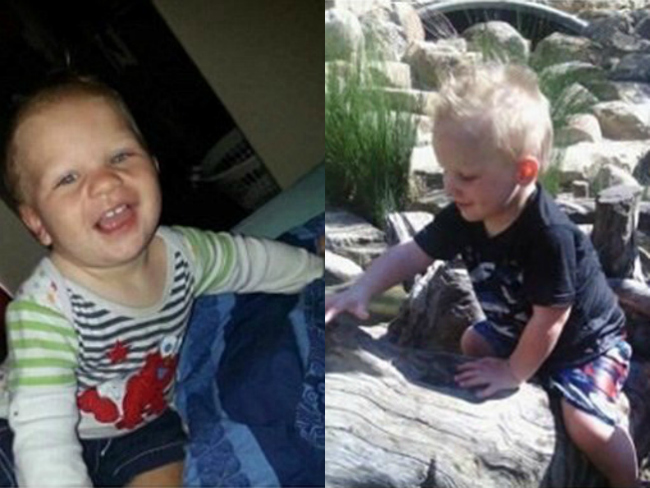 Toddler Tragically Dies In Chest Of Drawers Accident