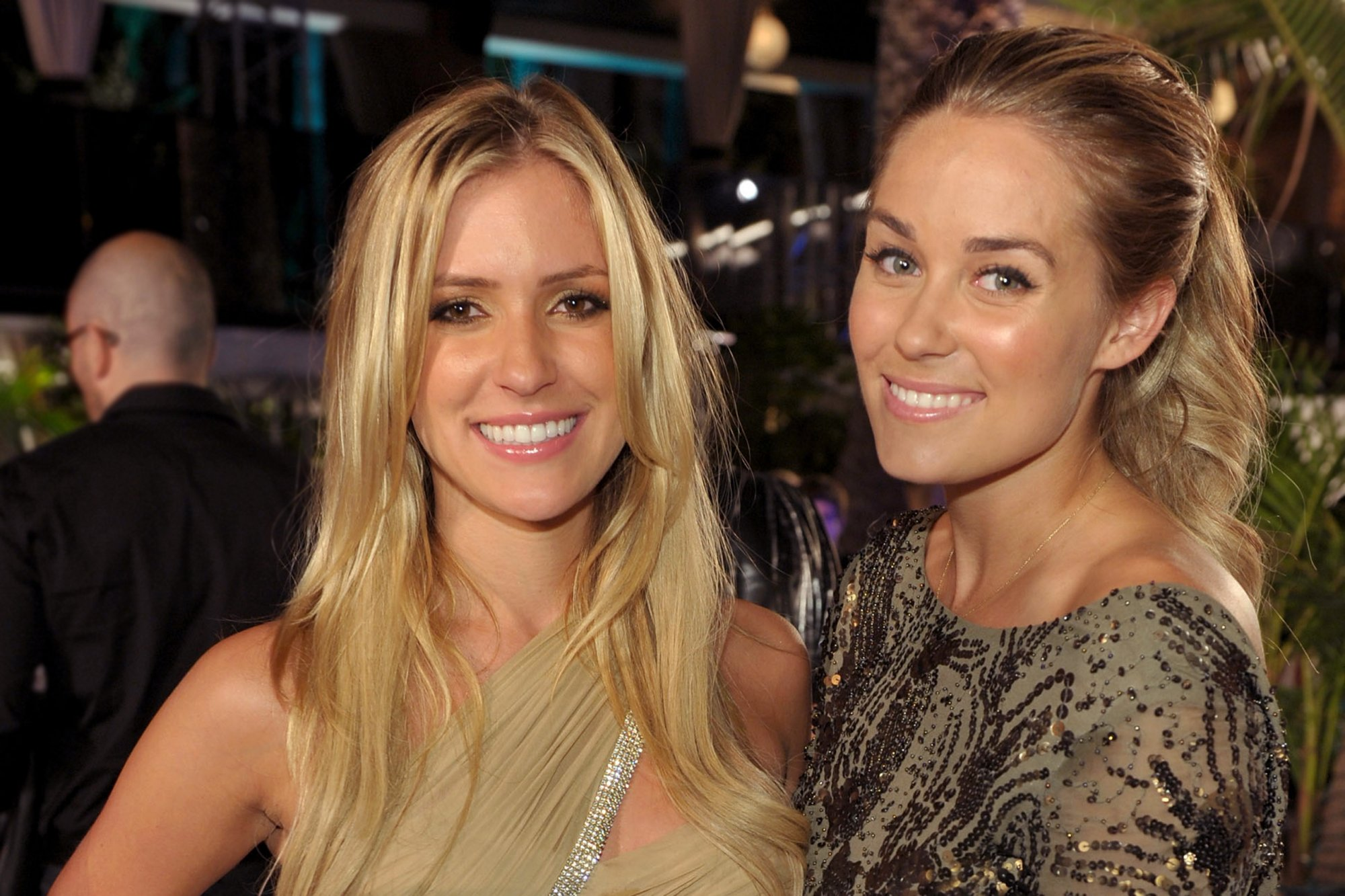 Kristin Cavallari Welcomes Baby Girl