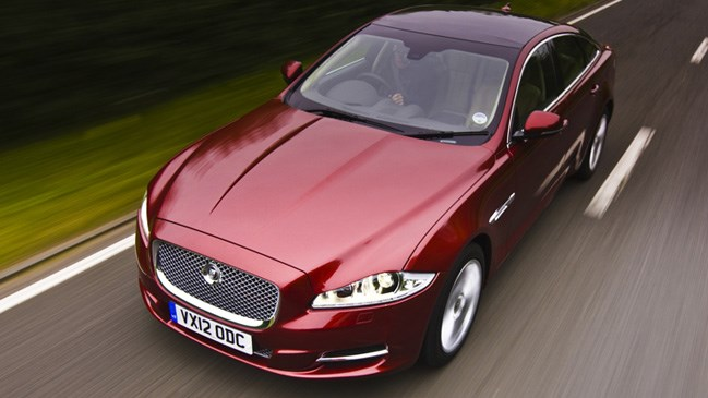 Review: Jaguar XJ V6, 2013, wheels, magazine, review, price