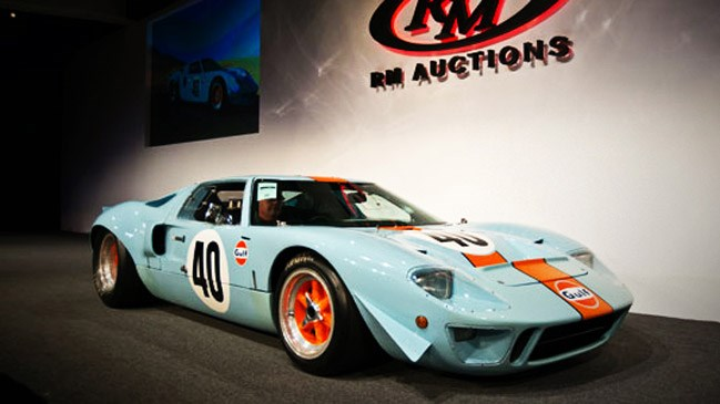 The most expensive cars ever sold, supercar,