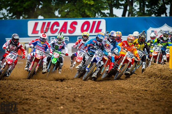 redbud, michigan, motocross, Australasian Dirt Bike, ADB, transworld