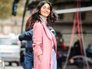 40 style tips every woman should know before 40