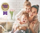 The 2017 Mother & Baby Awards are here… submit your product now!