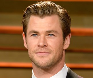 10 times Chris Hemsworth was the hunkiest guy alive
