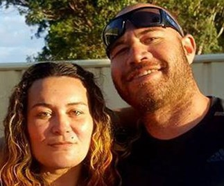Perth man fighting for life after alleged coward punch – his family are praying for a miracle
