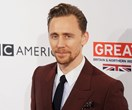 Tom Hiddleston is finally talking about dating Taylor Swift