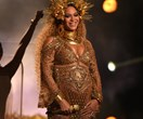 We're going to need to sip some Lemonade after seeing Beyoncé's new home for the twins