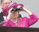 Send out the royal carrier pigeon: Queen Elizabeth is hiring