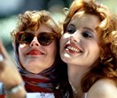 """Susan Sarandon's sexuality is apparently now """"up for grabs"""""""