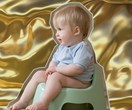 Tried-and-tested ways to tackle toddler toilet training