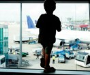 Parents sue QANTAS after their toddler was injured on board an international flight