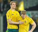 Former Wallaby Dan Vickerman's tragic cause of death confirmed