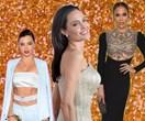 The craziest celebrity weightloss hacks