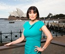 """OK! Exclusive: Real Housewives of Sydney's Lisa confesses, """"I was off my tits!"""""""