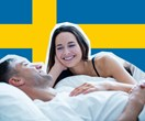 Hump day: Swedish politician says people should get 1-hour 'sex breaks' from work