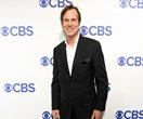 Award-winning Titanic and Twister actor Bill Paxton unexpectedly dies aged 61
