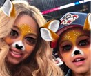 5 times Beyoncé broke the internet... starting with her secret Snapchat account
