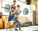 4 lessons love has taught us about finding the right PT