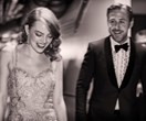 All the best moments from the Oscars after parties
