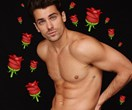 How the buffest of the Bachies kept ripped and rugged inside the Bachelor Mansion