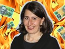 The NSW Government is coming for more of your money from July 1