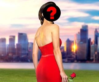 The Bachelorette Australia, The Bachelorette