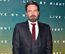 """I want to live life to the fullest:"" Ben Affleck reveals stint in rehab"