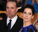 "Sandra Bullock's ex speaks out: ""Cheating is part of life"""