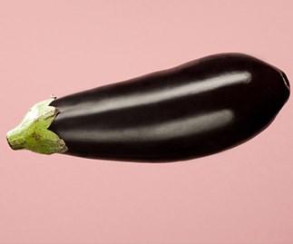 Libido-boosting foods