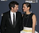 Marion Cotillard and her husband Guillaume Canet welcome a daughter!