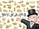 The three new Monopoly pieces coming to a board near you