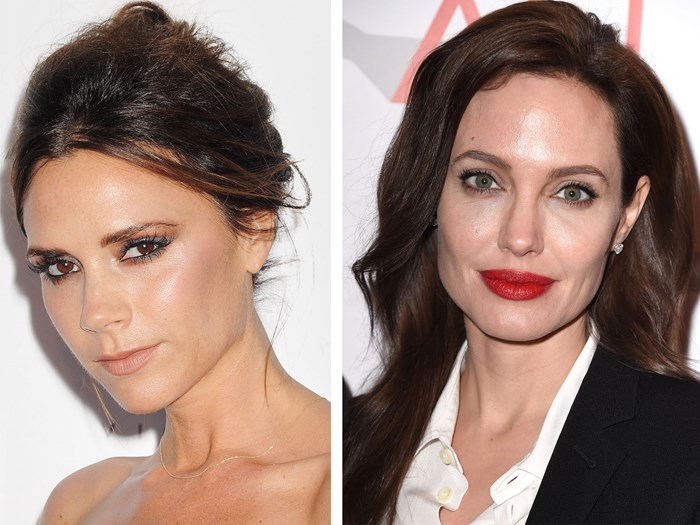Weird beauty product ingredients celebrities swear by