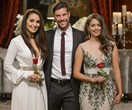 Lana Jeavons-Fellows reveals just how much The Bachelor impacted her