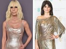 Mark your calendars: Penélope Cruz is set to transform into Donatella Versace for TV