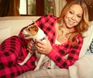 Mariah Carey's holiday anthem is being turned into a movie