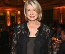Martha Stewart's younger brother has passed away