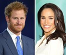 Prince Harry proves his love for Meghan Markle is pretty much pre-historic
