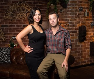 Married At First Sight recap episode 23