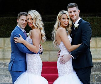 Married At First Sight recap episode 24
