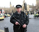 UK Parliament terror attack: five dead, including police officer