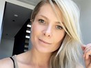"Natalie Bassingthwaighte talks motherhood, the jungle and her genius ""no phones"" rule"