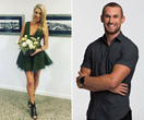 "Married At First Sight's Michelle Marsh ""all over"" love rat Jono Pitman"