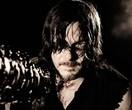Norman Reedus teases an epic Walking Dead finale