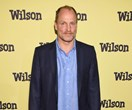 Woody Harrelson reveals a Star Wars spin-off secret